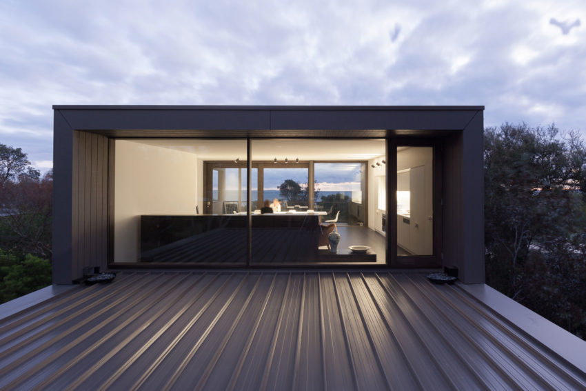 Residence J and C by Open Studio Pty Ltd (14)