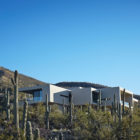Sabino Springs Estates by Kevin B Howard Architects (1)