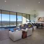 Sabino Springs Estates by Kevin B Howard Architects (7)