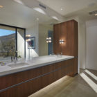 Sabino Springs Estates by Kevin B Howard Architects (11)