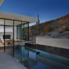 Sabino Springs Estates by Kevin B Howard Architects (13)