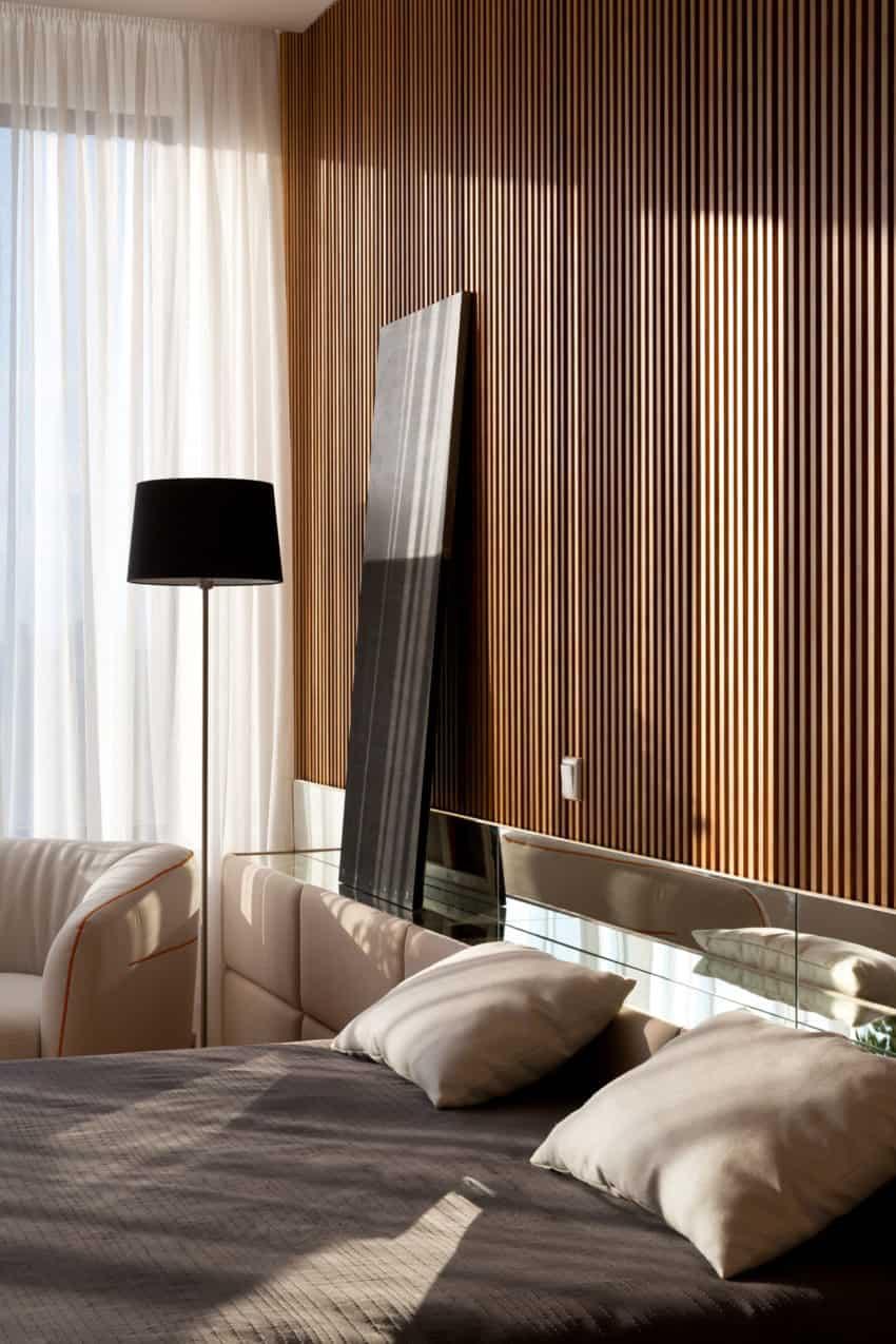 Skyline Minimalism by Sergey Makhno Architects (15)