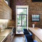 Small Apartment in the Center of Kiev by Ivan Yunakov (6)