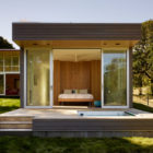 Sonoma Residence by Turnbull Griffin Haesloop Architects (10)