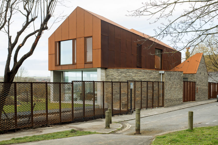 South Street by Sandy Rendel Architects (4)