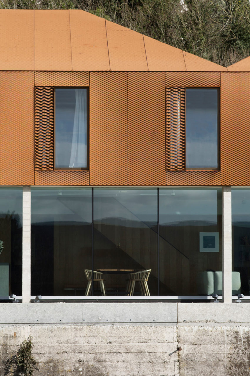 South Street by Sandy Rendel Architects (5)
