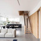 South Street by Sandy Rendel Architects (7)