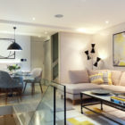 Southwood by LLI Design (2)