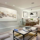 Southwood by LLI Design (3)