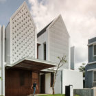 Spouse House by Parametr Architecture (1)
