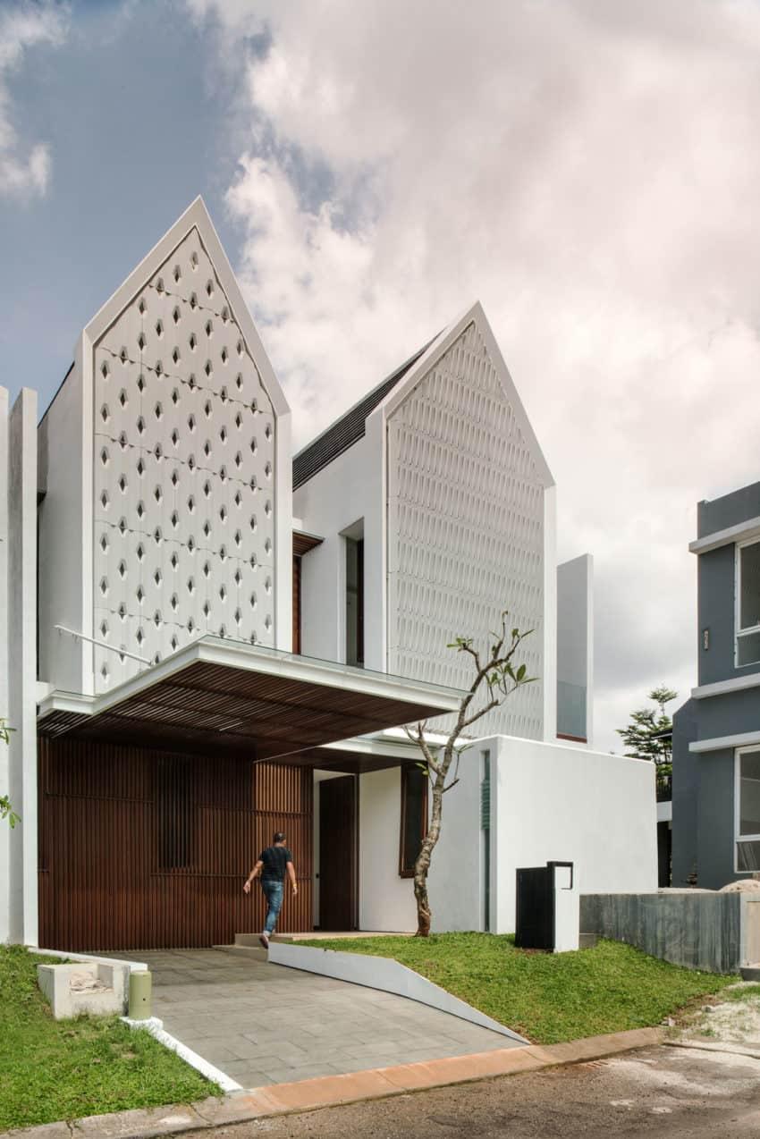Spouse House by Parametr Architecture (1)