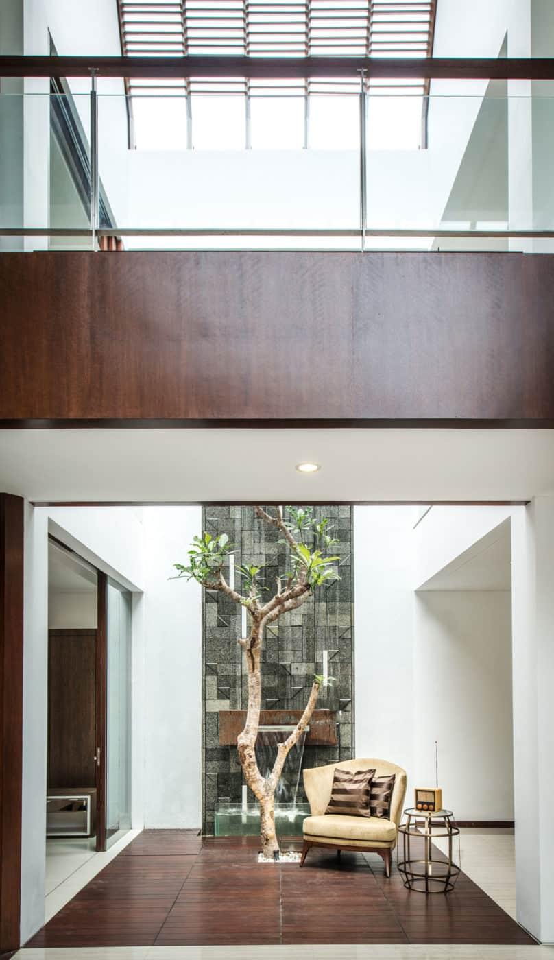 Spouse House by Parametr Architecture (3)