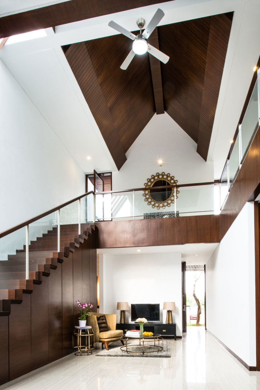 Spouse House by Parametr Architecture (4)