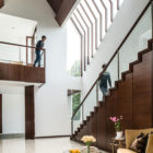 Spouse House by Parametr Architecture (5)