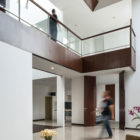 Spouse House by Parametr Architecture (6)