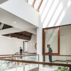 Spouse House by Parametr Architecture (9)