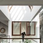 Spouse House by Parametr Architecture (11)