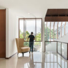 Spouse House by Parametr Architecture (13)