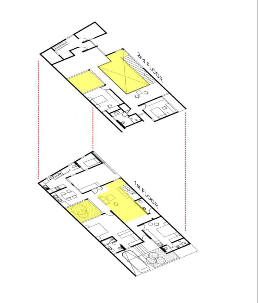 Spouse House by Parametr Architecture (17)