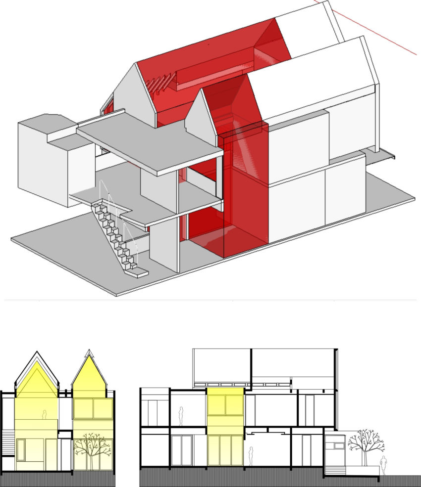 Spouse House by Parametr Architecture (18)