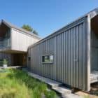 Sunnano by Murman Arkitekter (6)