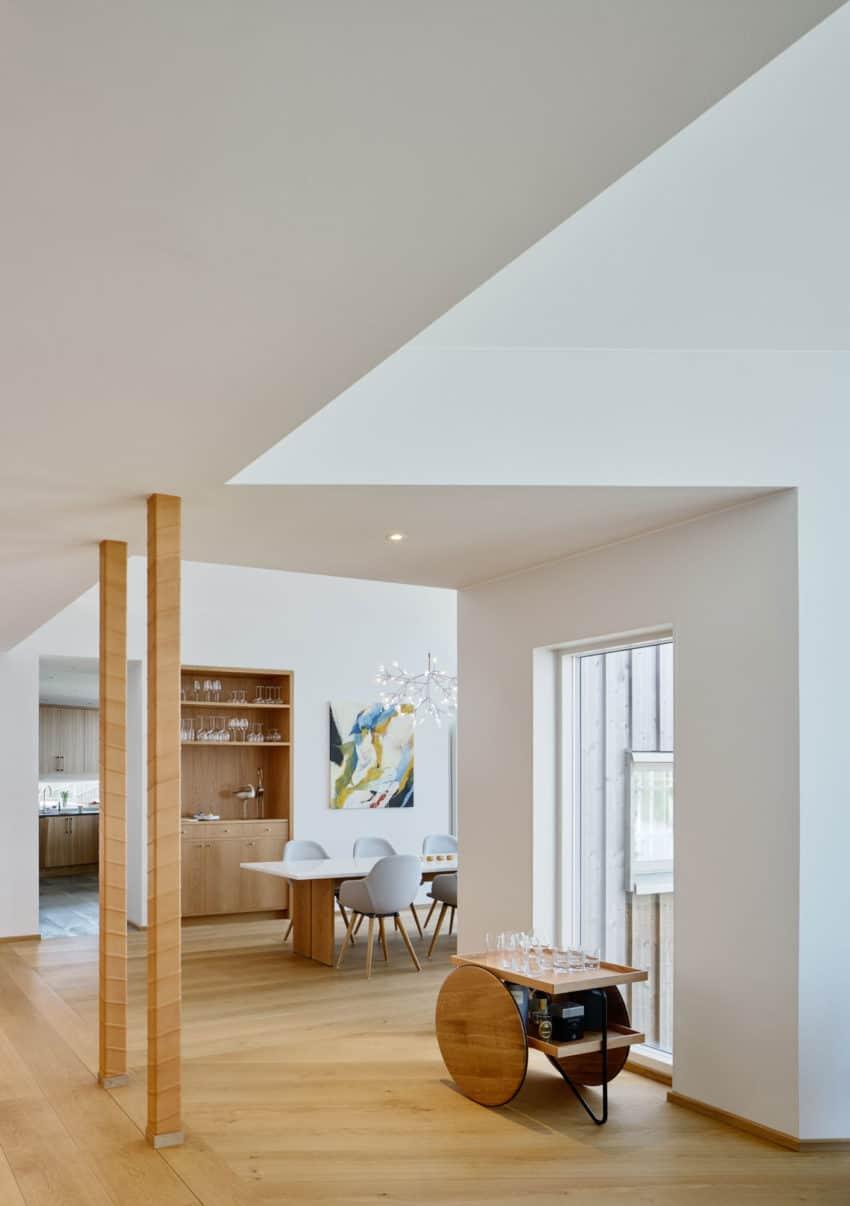 Sunnano by Murman Arkitekter (15)