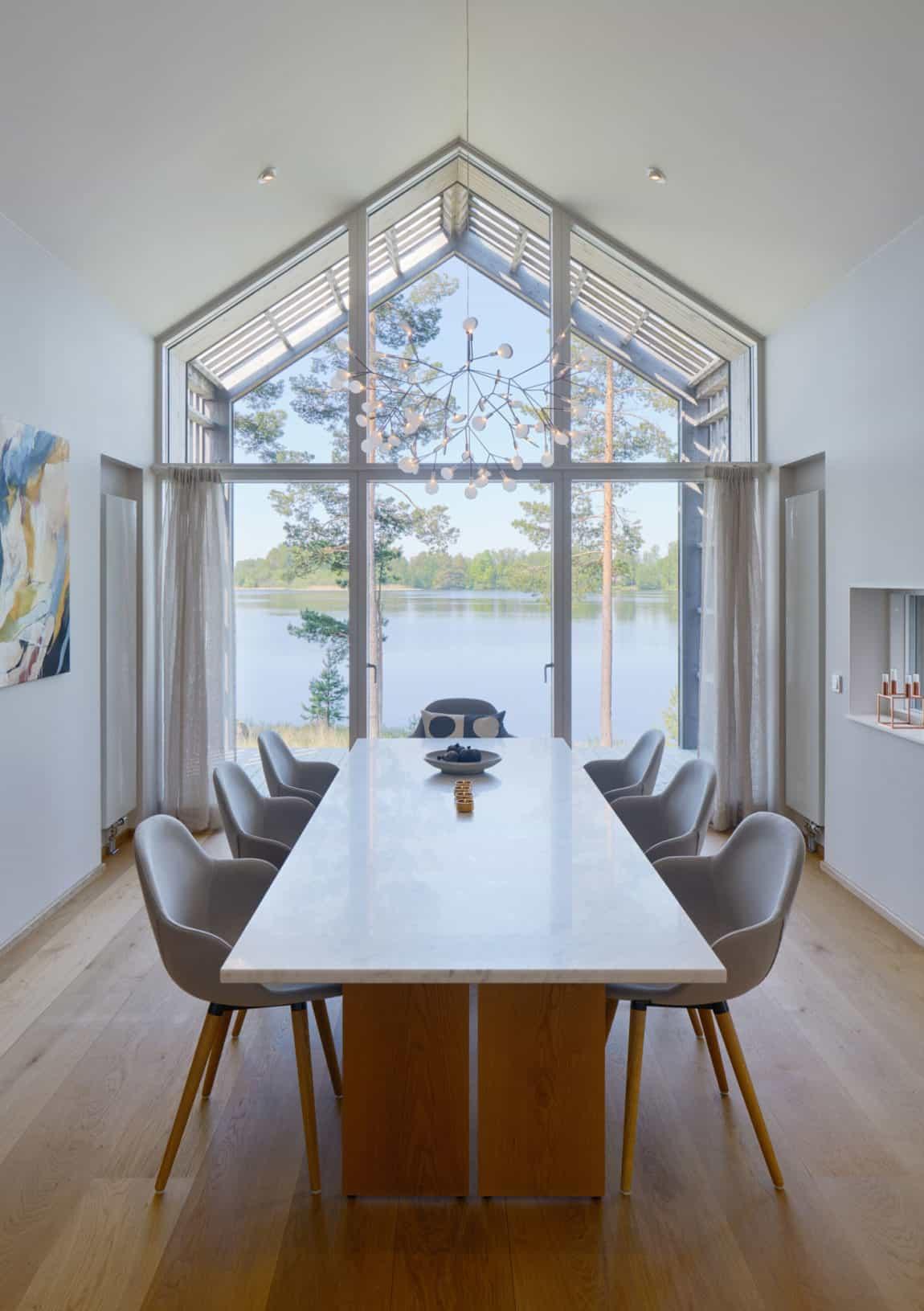 Sunnano by Murman Arkitekter (16)
