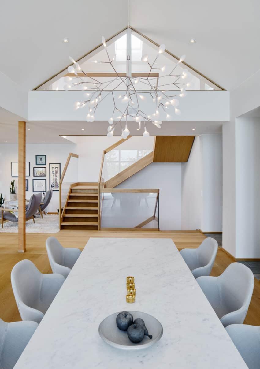 Sunnano by Murman Arkitekter (17)