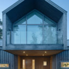 Sunnano by Murman Arkitekter (18)