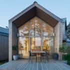 Sunnano by Murman Arkitekter (19)