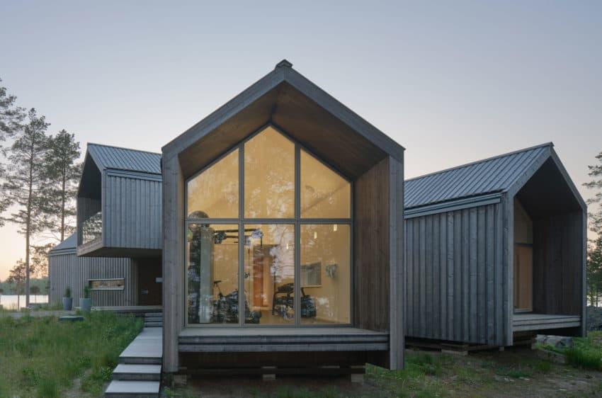 Sunnano by Murman Arkitekter (20)