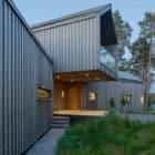 Sunnano by Murman Arkitekter (24)