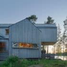 Sunnano by Murman Arkitekter (26)
