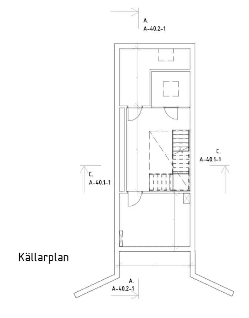 Sunnano by Murman Arkitekter (30)