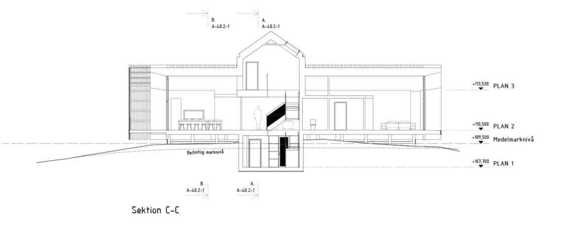 Sunnano by Murman Arkitekter (37)
