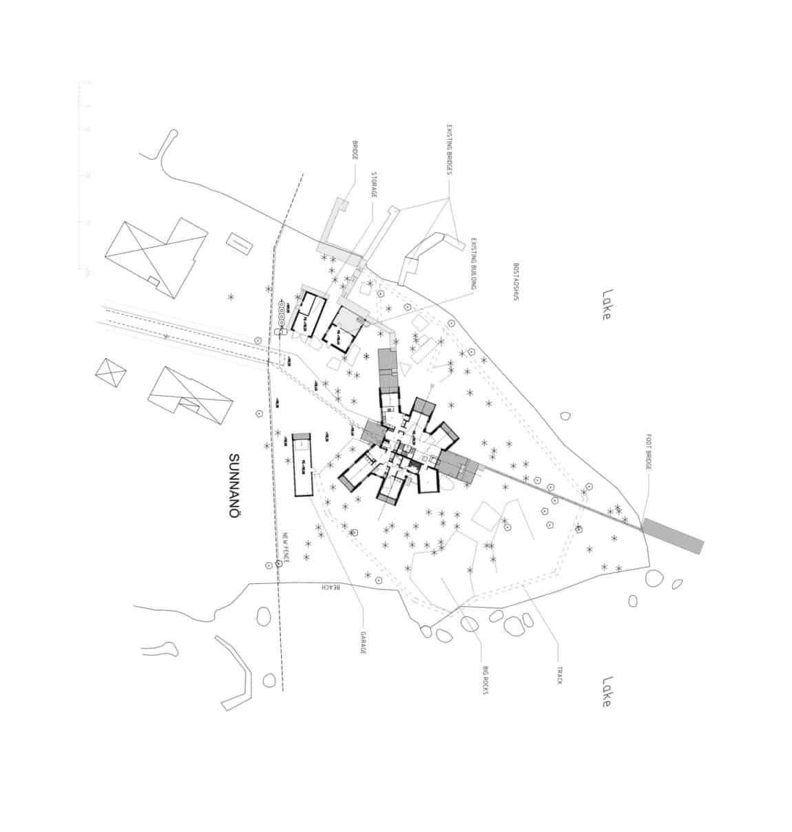 Sunnano by Murman Arkitekter (38)
