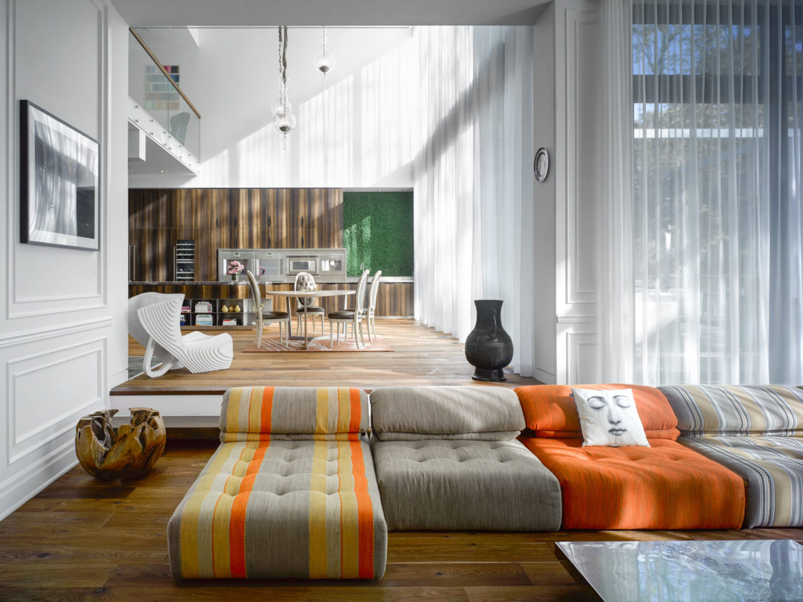 The Aldo House by Prototype Design Lab (2)