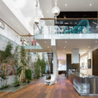 The Aldo House by Prototype Design Lab (3)