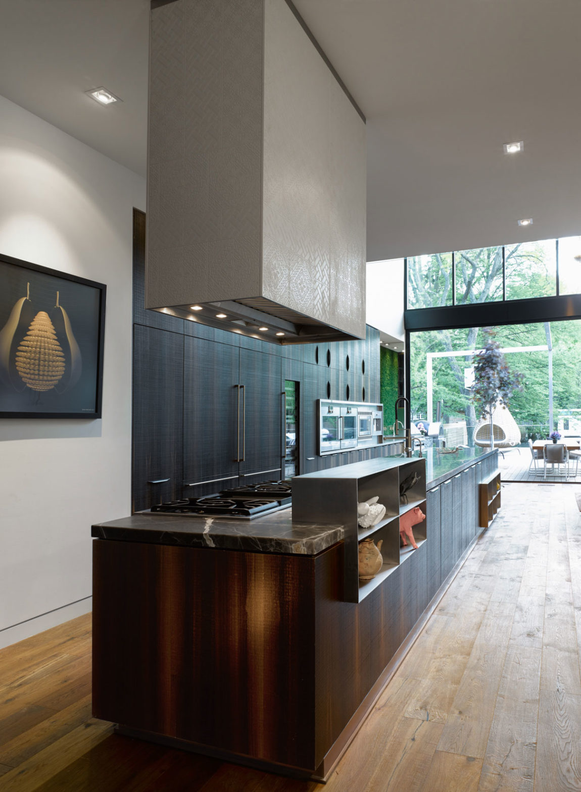 The Aldo House by Prototype Design Lab (4)
