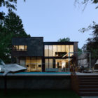 The Aldo House by Prototype Design Lab (11)