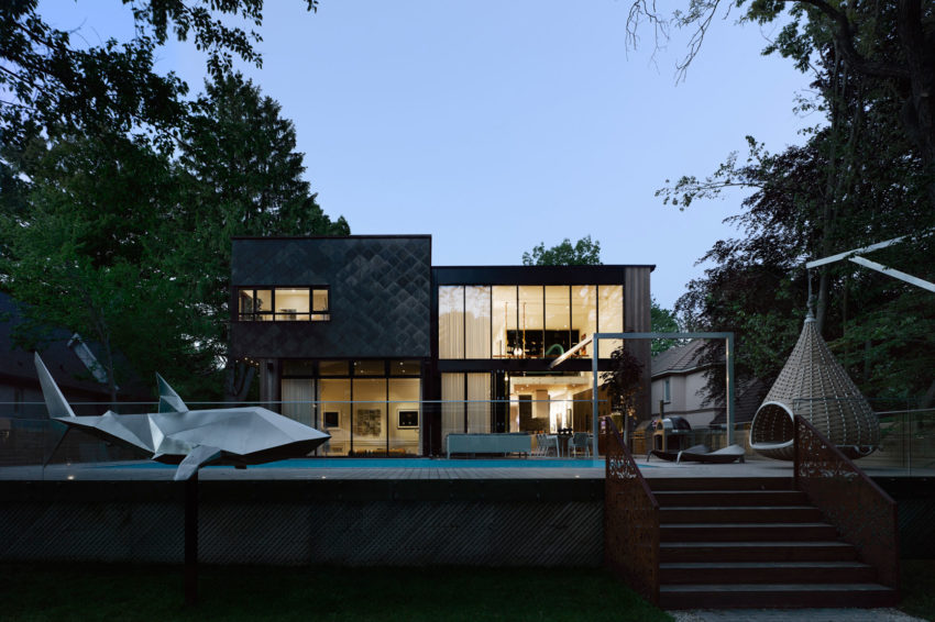 The Aldo House by Prototype Design Lab (11)
