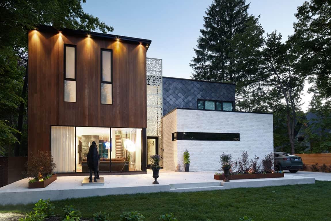 The Aldo House by Prototype Design Lab (12)