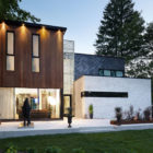 The Aldo House by Prototype Design Lab (12)