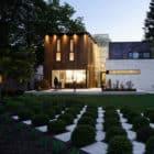 The Aldo House by Prototype Design Lab (13)
