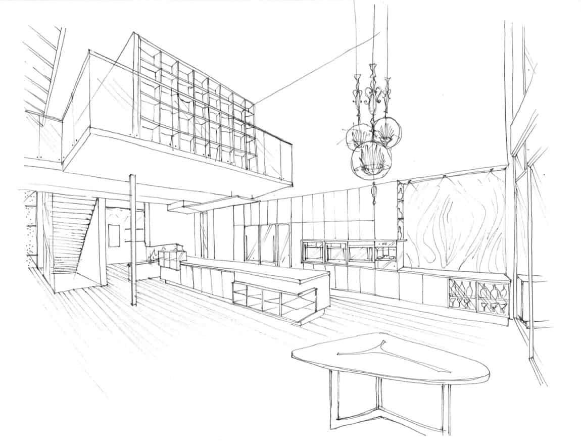 The Aldo House by Prototype Design Lab (14)