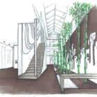 The Aldo House by Prototype Design Lab (15)