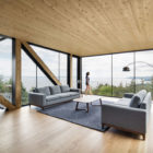 The Blanche Chalet by ACDF Architecture (9)