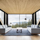 The Blanche Chalet by ACDF Architecture (10)