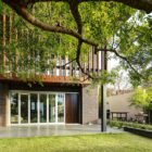 The Wolf House by Wolf Architects (1)