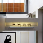 The Wolf House by Wolf Architects (20)